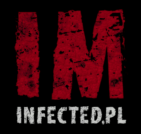 logo_iminfected