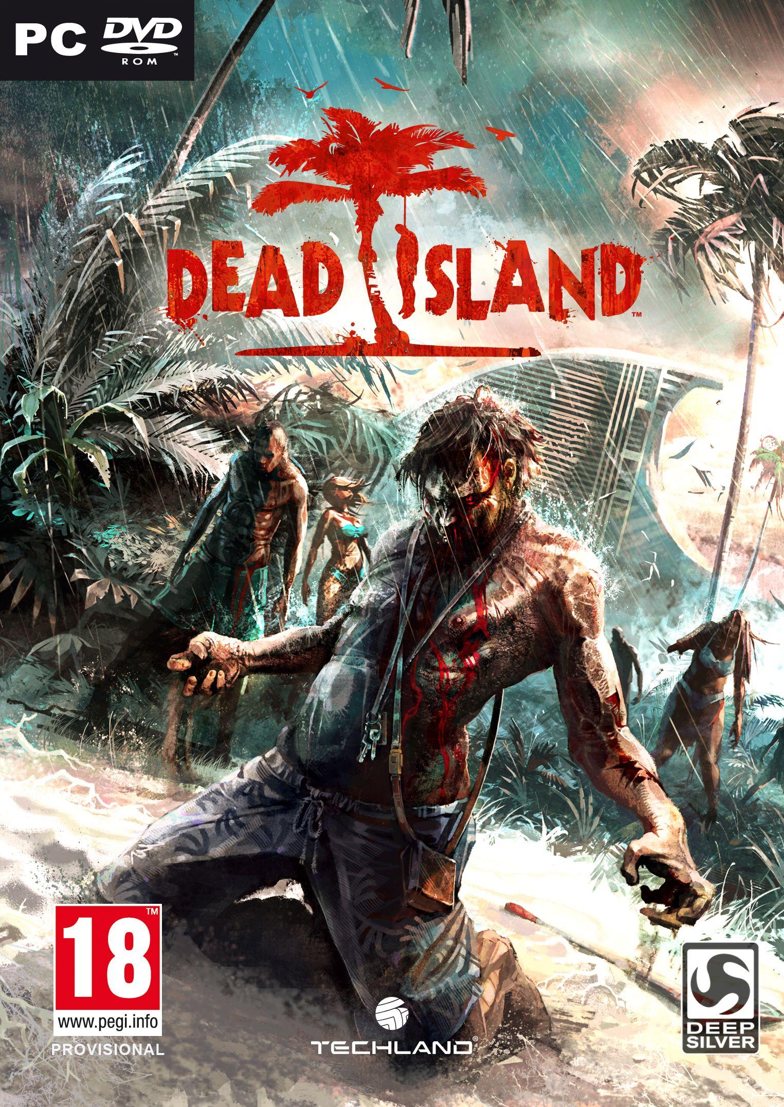 Dead.Island