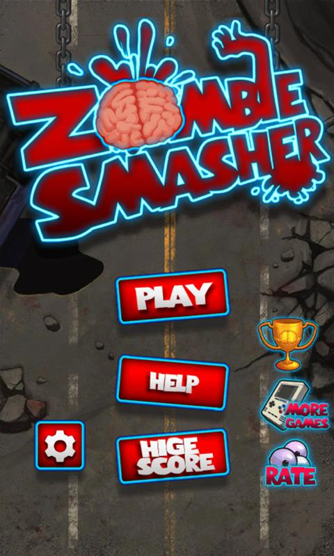 Zombie.Smasher