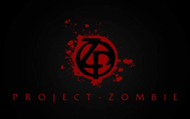 Project.Zombie