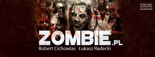 Zombie.pl - banner