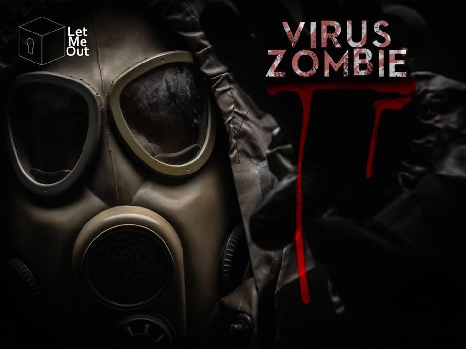 Zombie.Virus