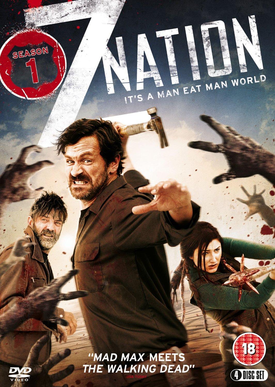 Z.Nation.1