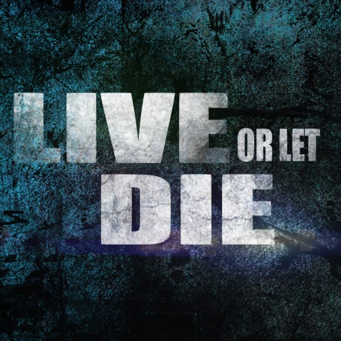 Live.or.Let.Die