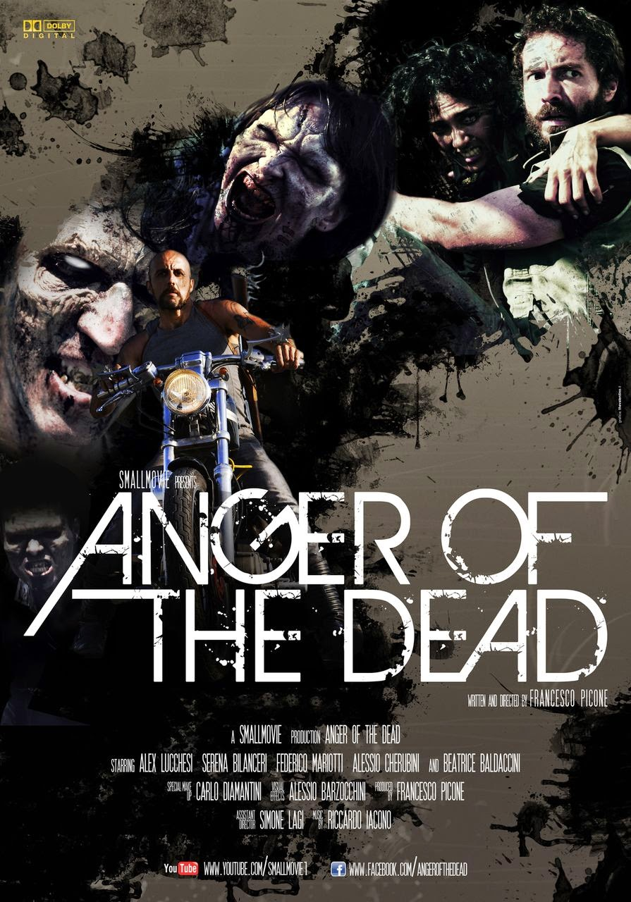 Anger.of.the.Dead