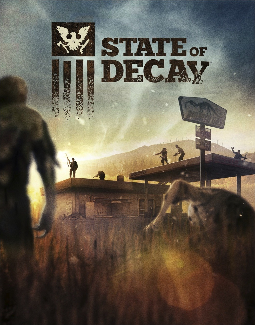 State.Of.Decay