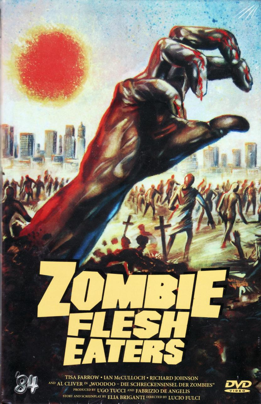 Zombie.Flesh.Eaters