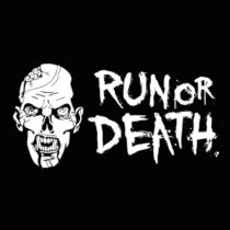 Run.or.Death.Logo.2