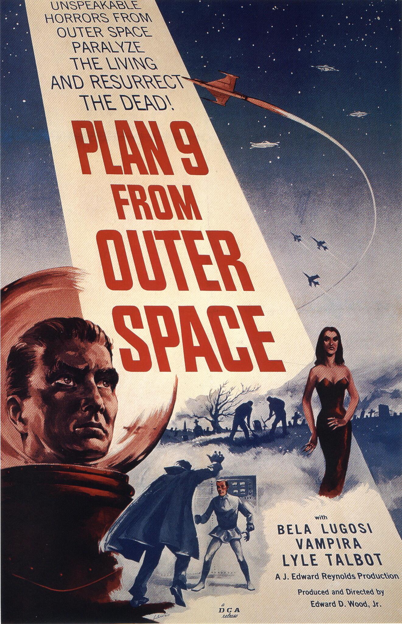 plan-9-z-kosmosu