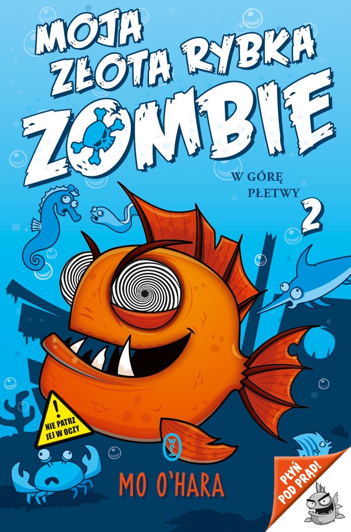 moja-zlota-rybka-zombie-cz-2