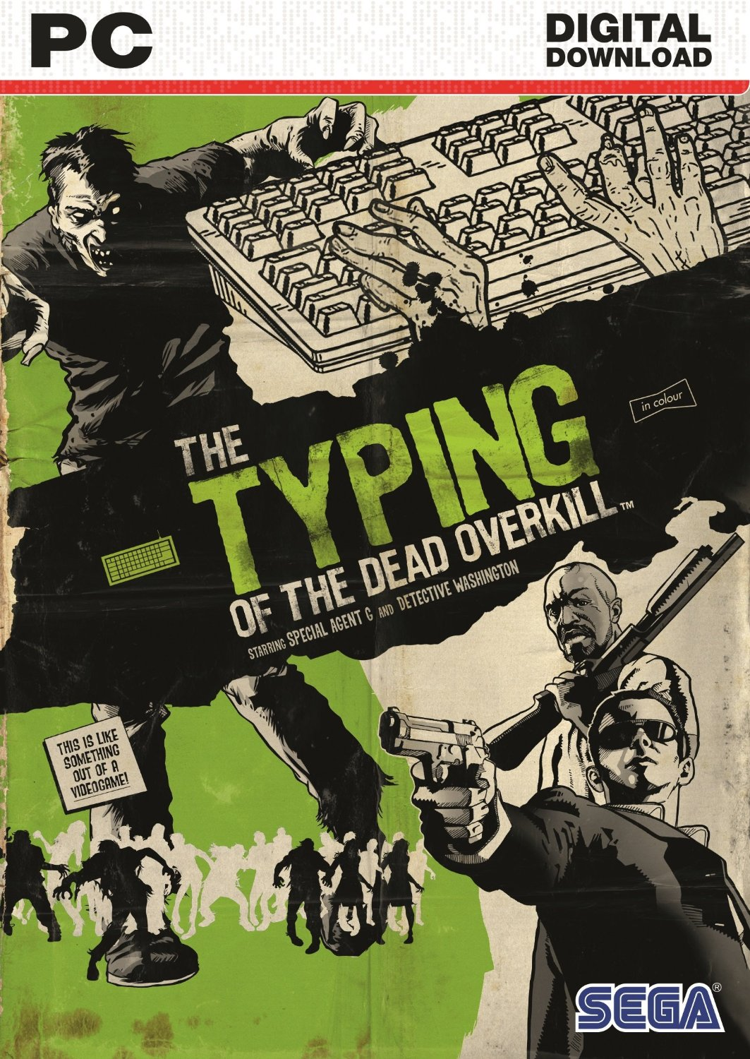 the-typing-ofthe-dead-overkill