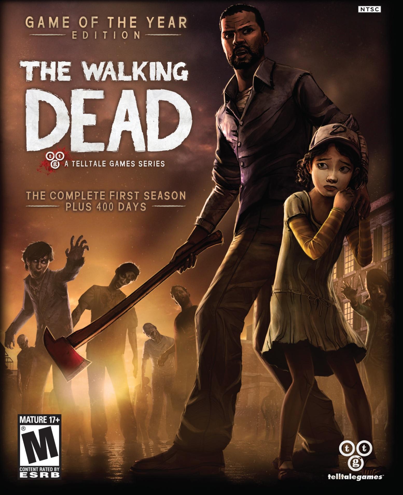 the-walking-dead-season