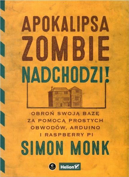 Apokalipsa.Zombie.Nadchodzi