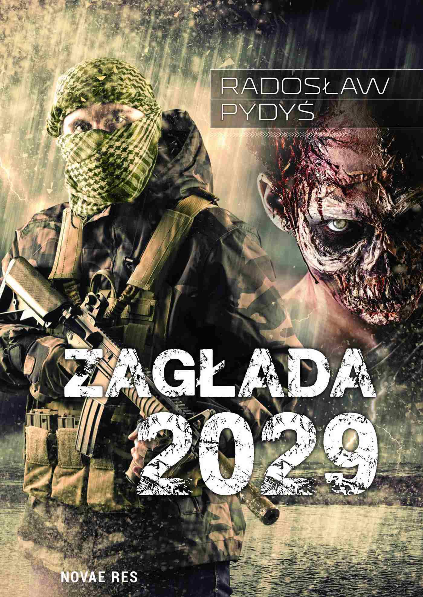 Zagłada.2029