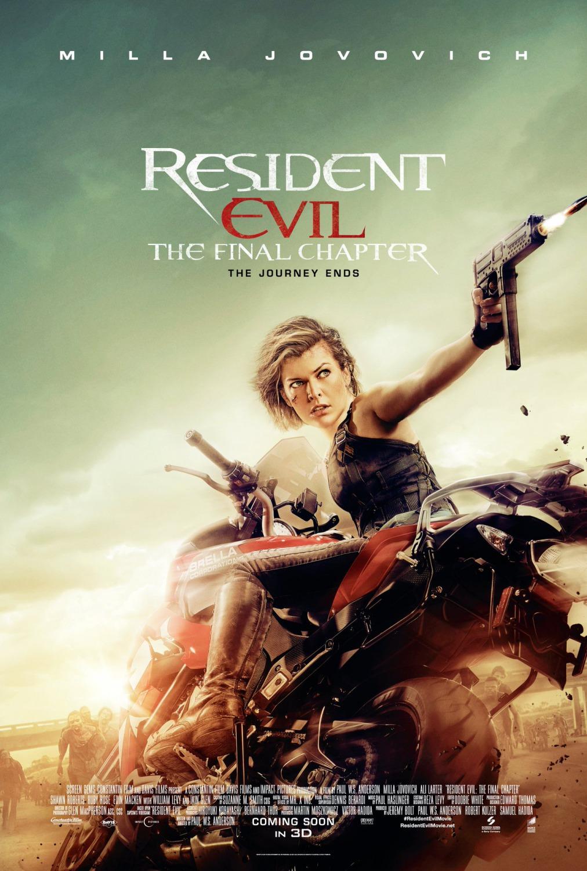 Resident.Evil.Ostatni.Rozdział