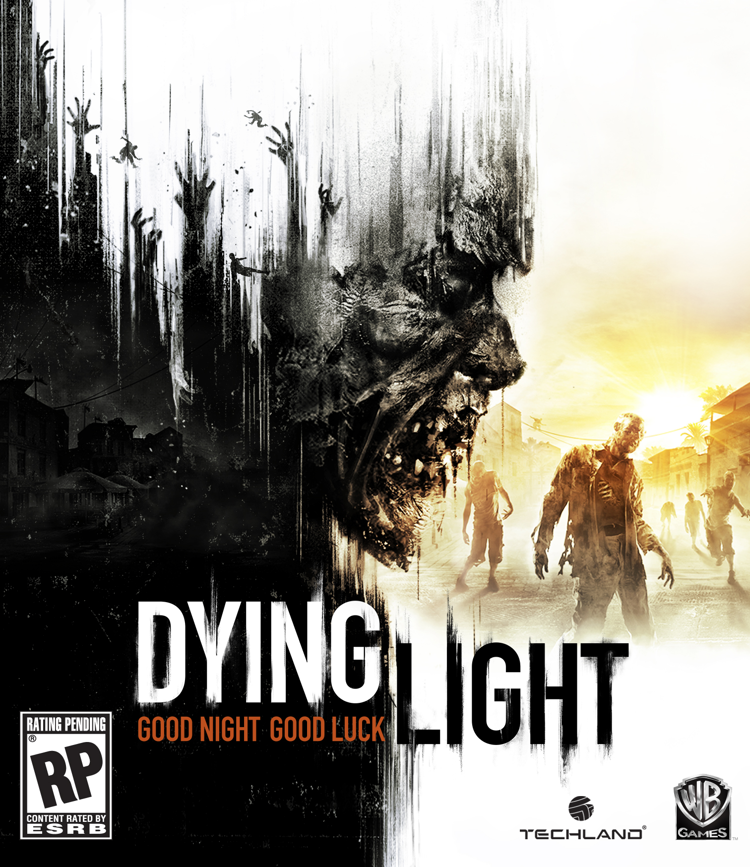 dying.light
