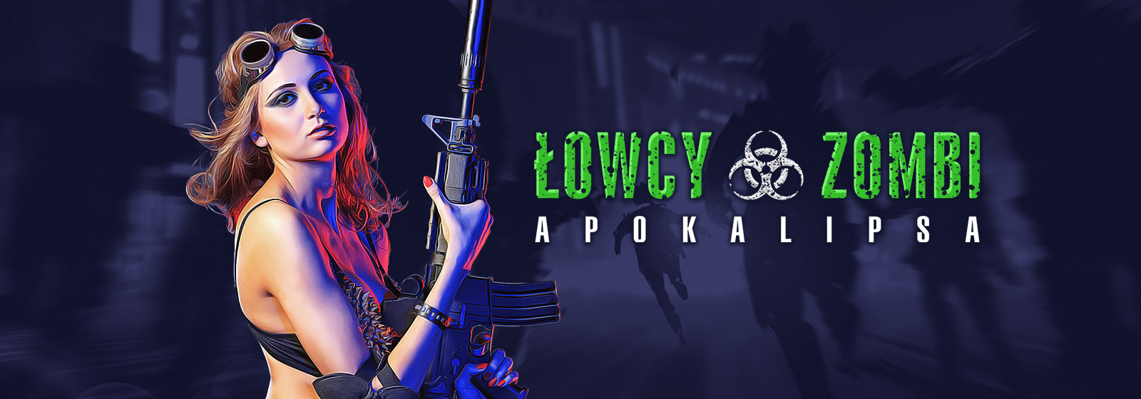 Łowcy.Zombi.banner