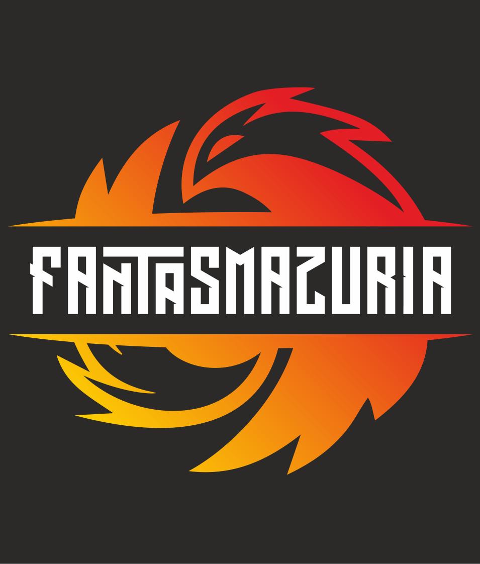 FANTASMAZURIA