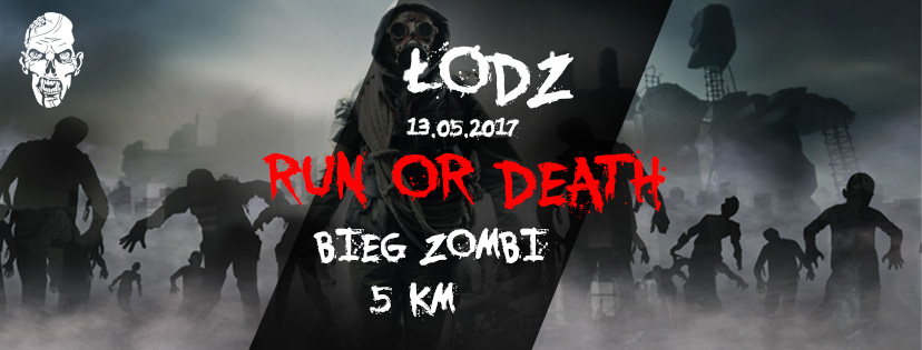 Run.or.Death.2