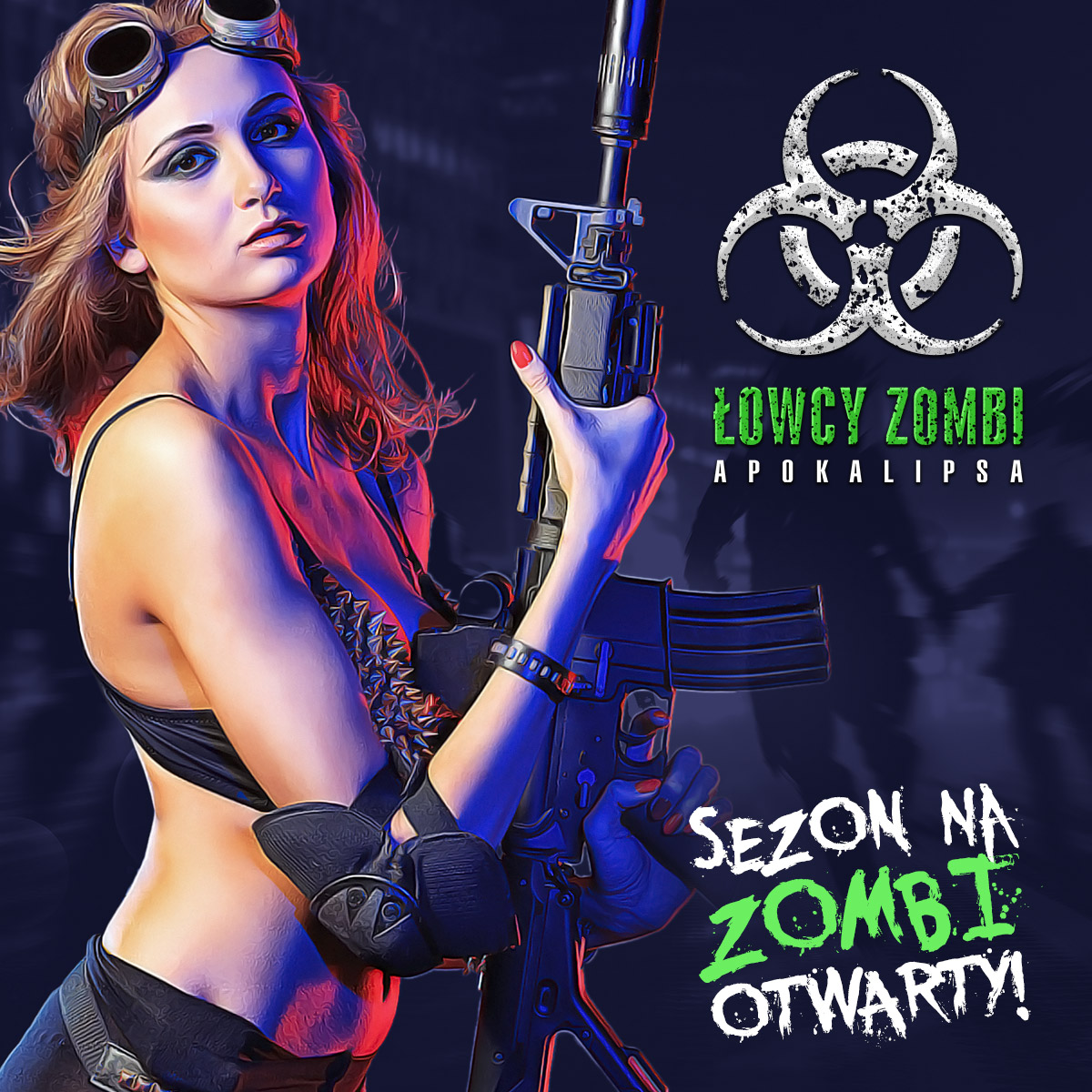 lowcy_zombi_1200x1200_iminfected_pl