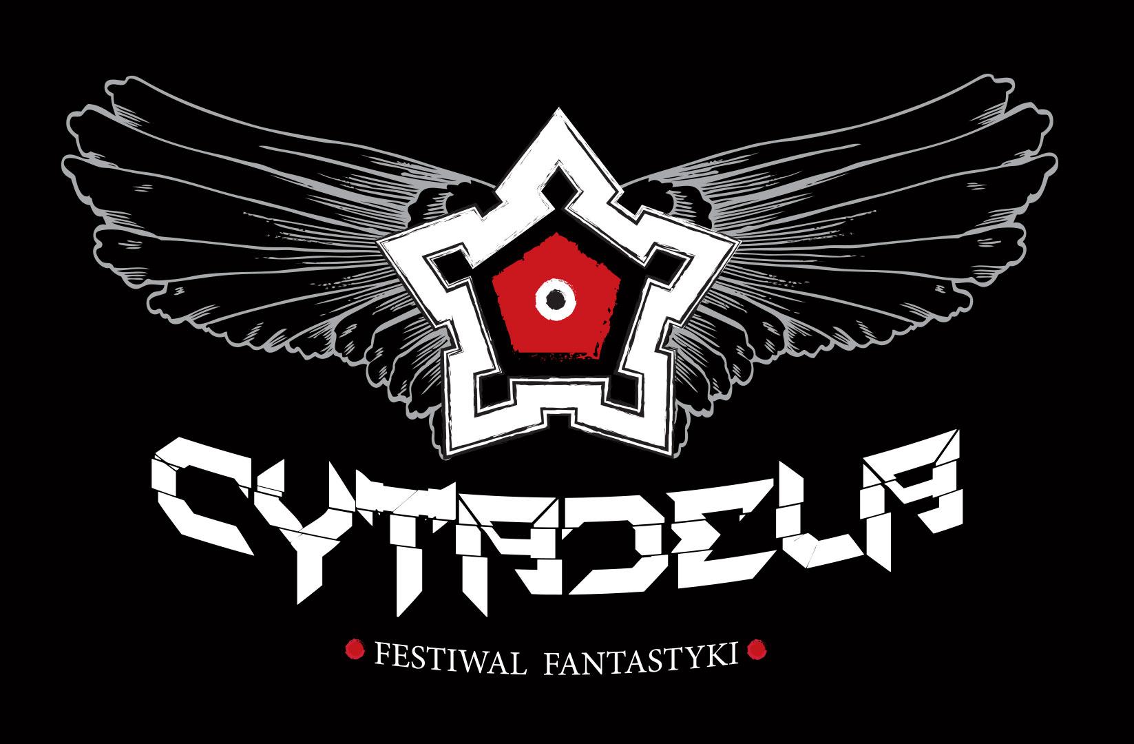 Cytadela.Logo