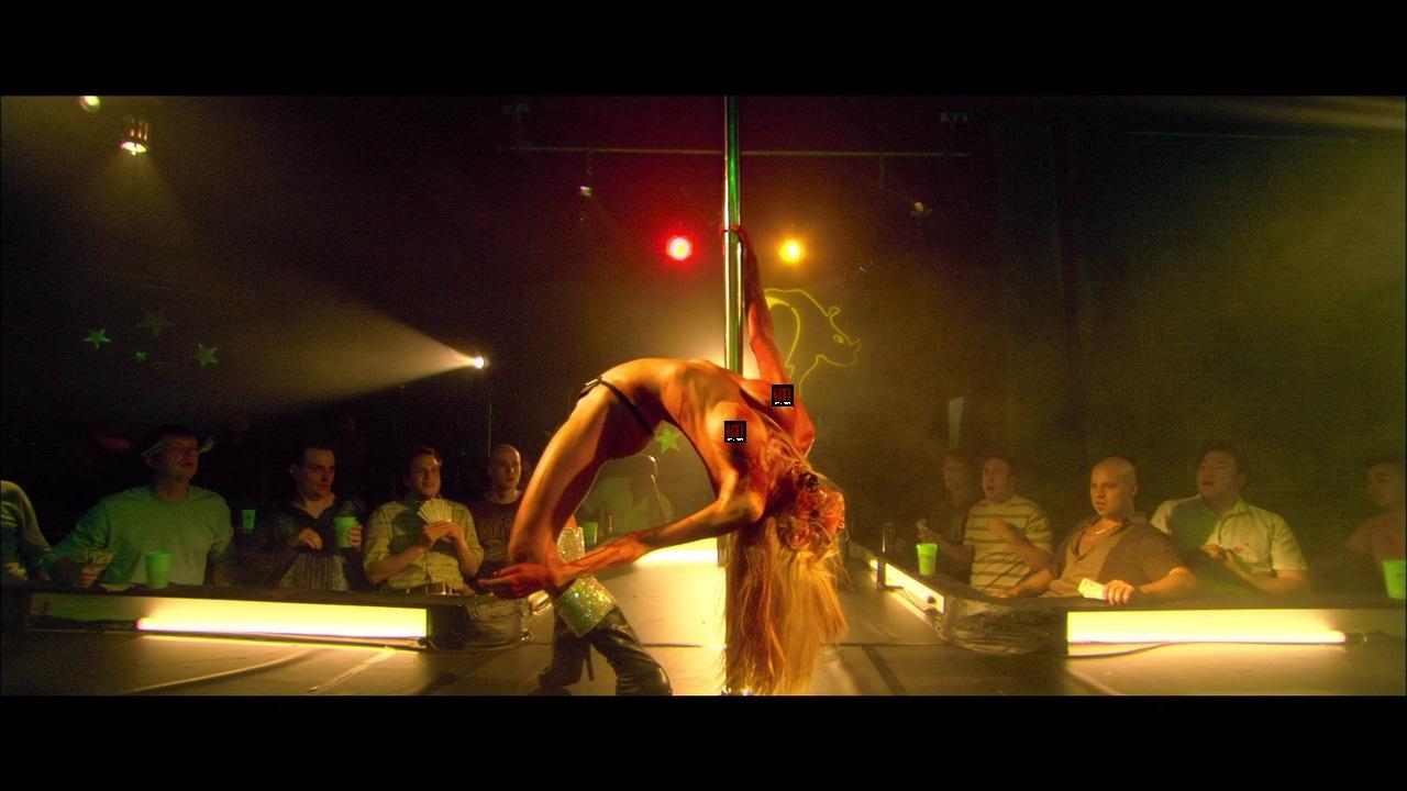 Striptizerki.Zombie.2