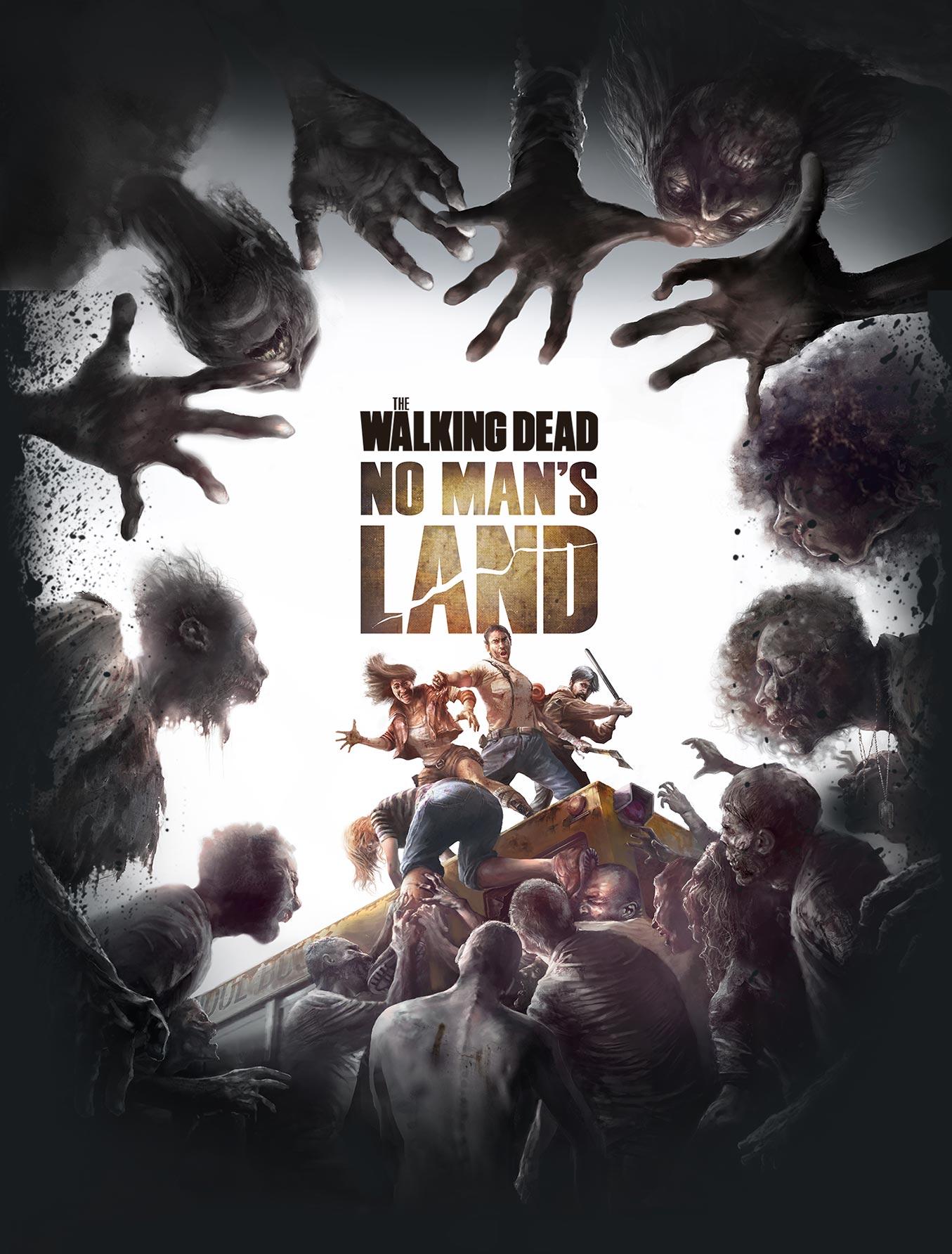 The.Walking.Dead.No.Mans.Land