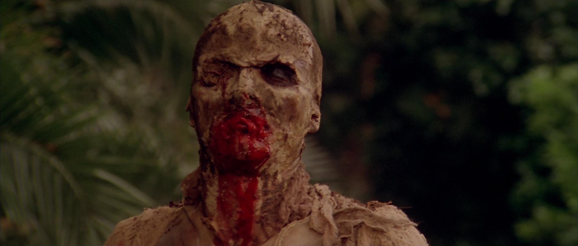 Zombie.Flesh.Eaters.Zombie