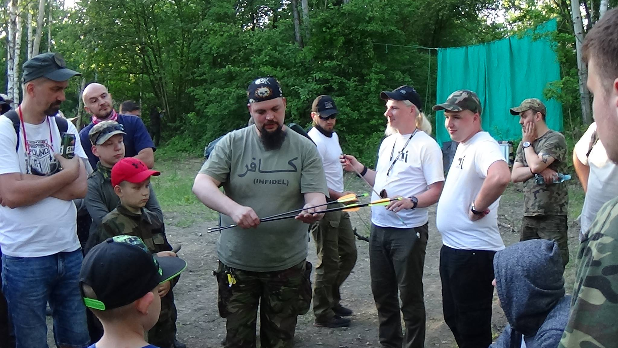 Konwent.Preppers.Poland.3.1