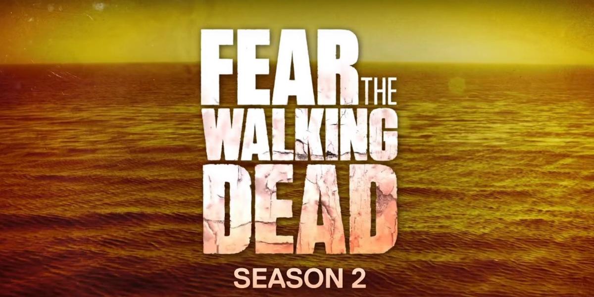 Fear.The.Walking.Dead.Sezon.2.1