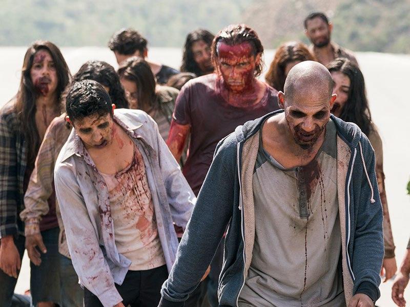 Fear.The.Walking.Dead.Sezon.2.3