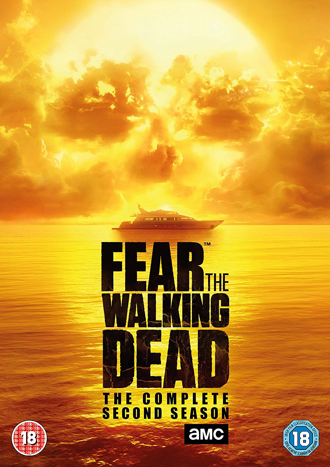 Fear.The.Walking.Dead.Sezon.2