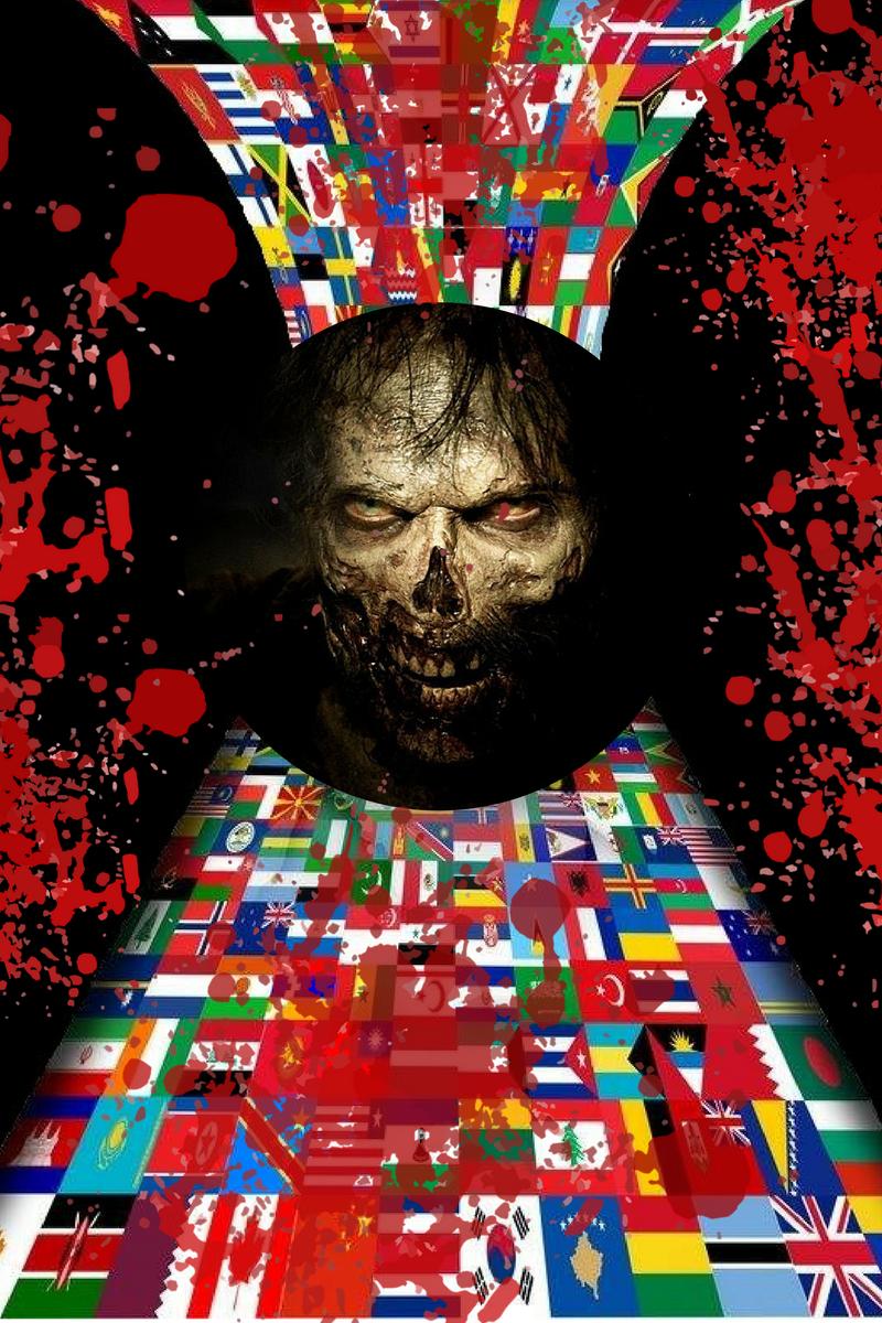 Jaki.Kraj.Takie.Zombie