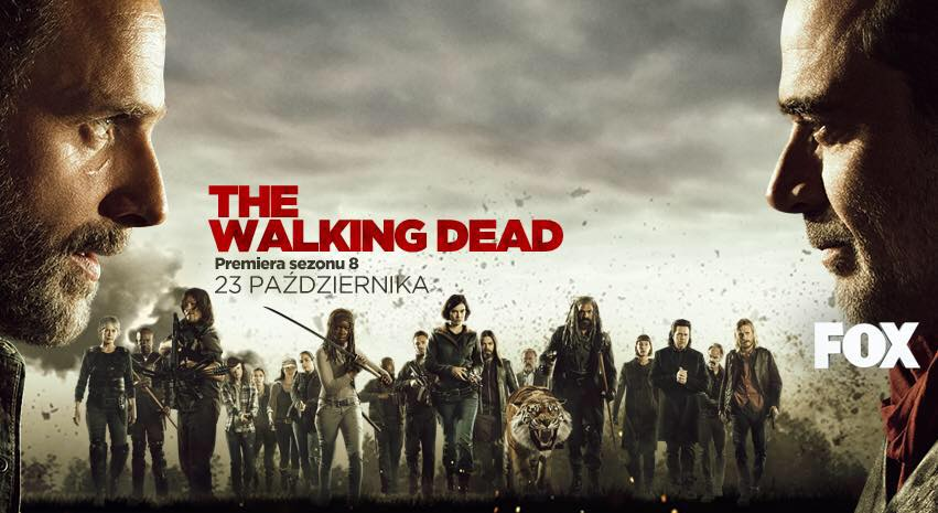 The.Walking.Dead.Premiera.Sezon.8