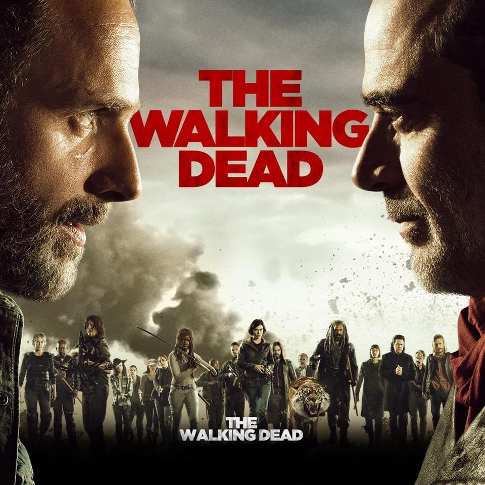 The.Walking.Dead.Sezon.8.Premiera