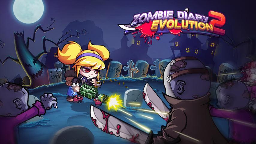 Zombie.Diary.2.1