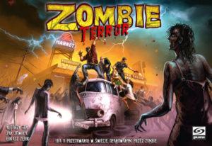 Zombie.Terror