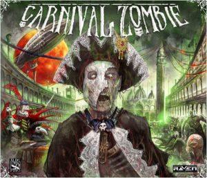 Carnival.Zombie