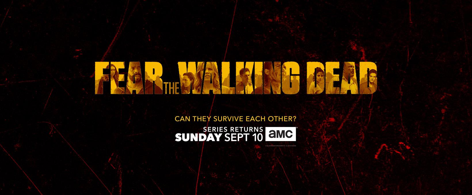 Fear.The.Walking.Dead.Season.3.zapowiedź.1