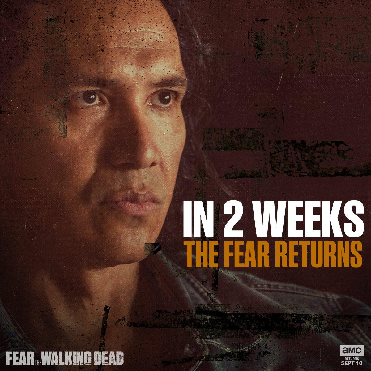 Fear.The.Walking.Dead.Season.3.zapowiedź.2