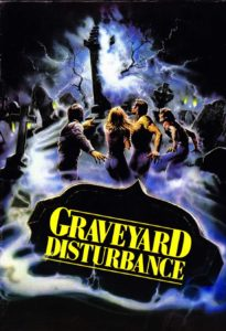 Graveyard.Disturbance