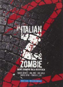 Italian.Zombie.Cronache.Dalla.Resistenza