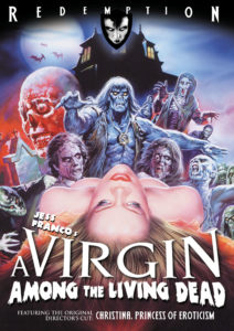 Virgin.Amongst.The.Living.Dead