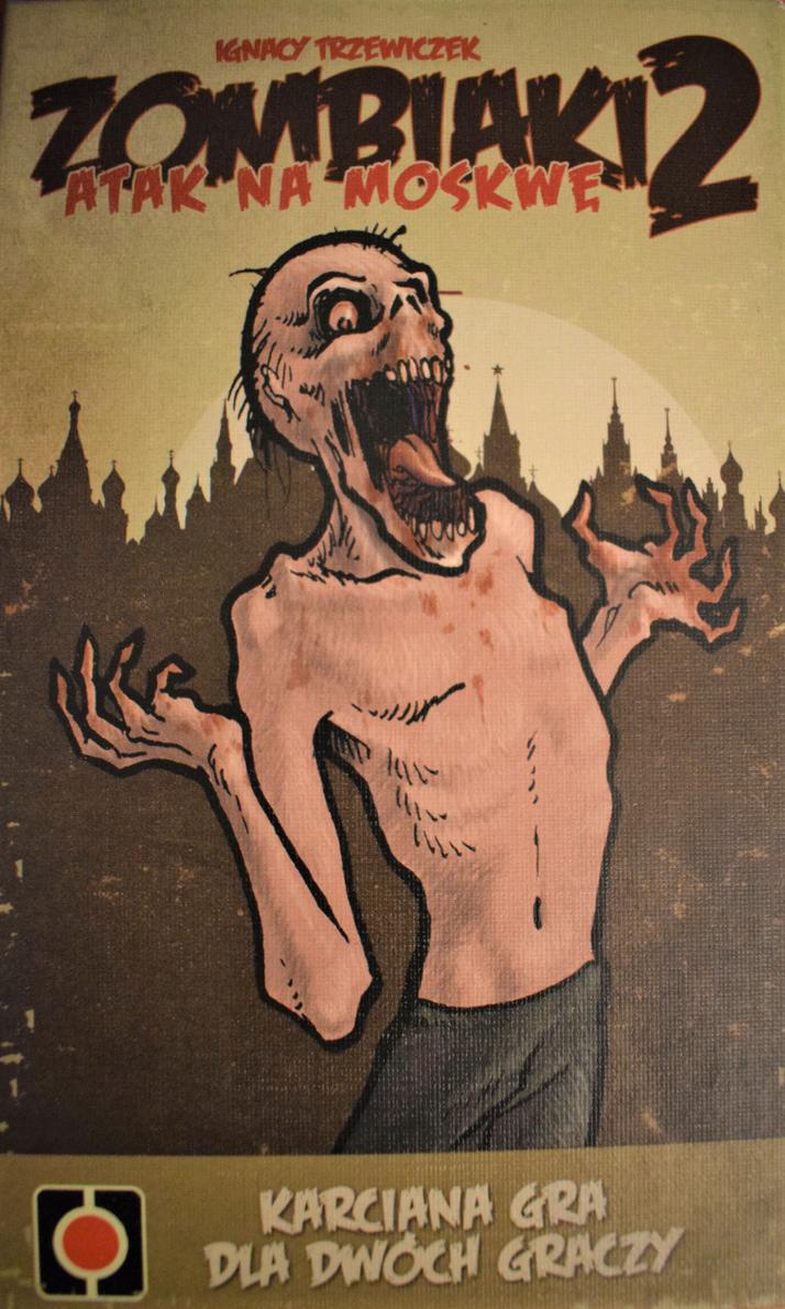 Zombie.2.Atak.Na.Moskwę