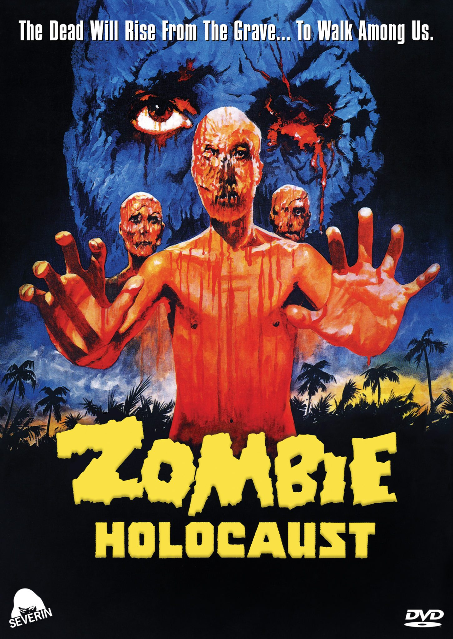 Zombie.Holocaust