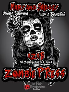 Zombie.Press.A.Z.A.B.1.All.Zombie.Are.Bastards