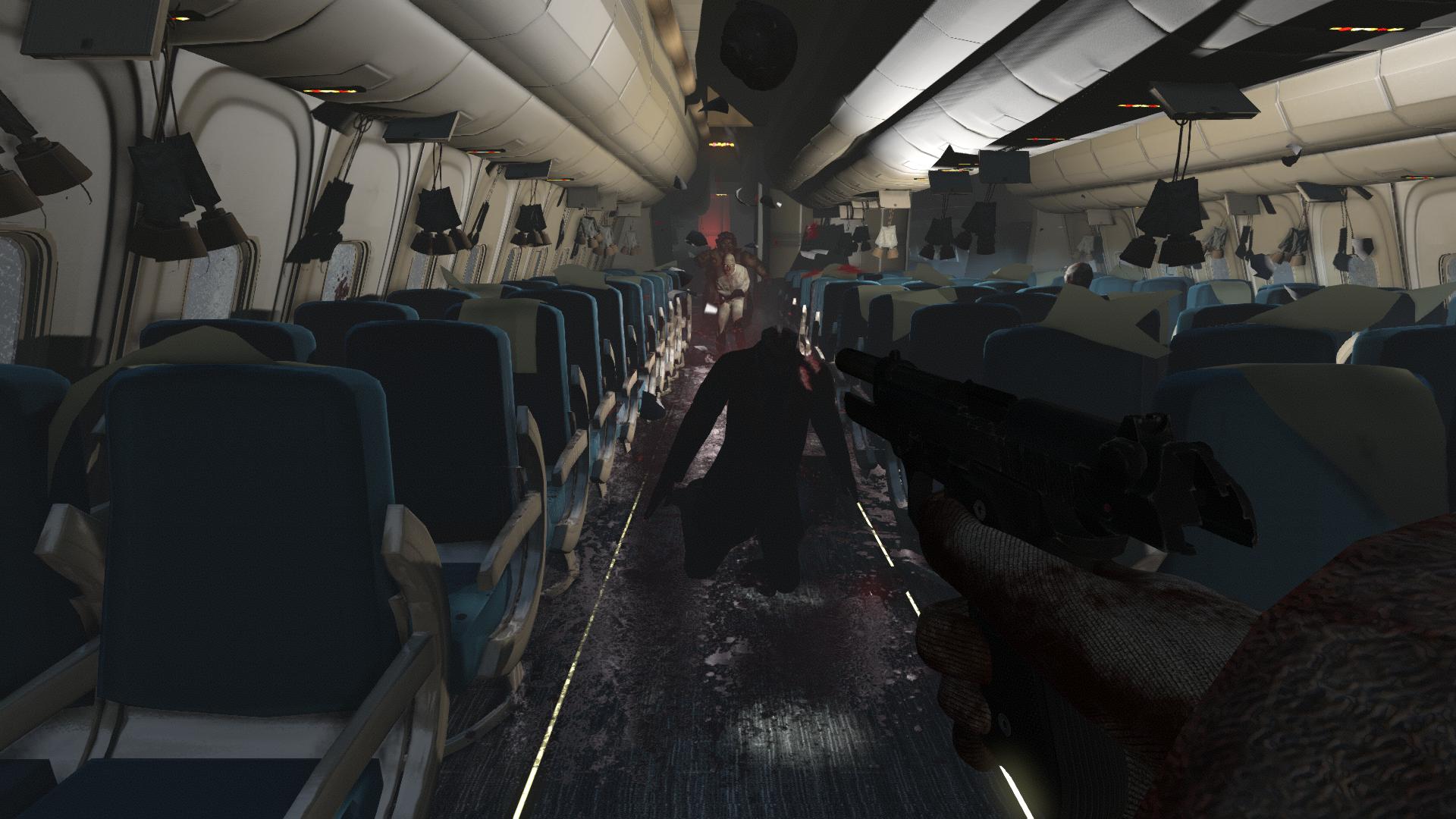 zombie.w.samolocie.2