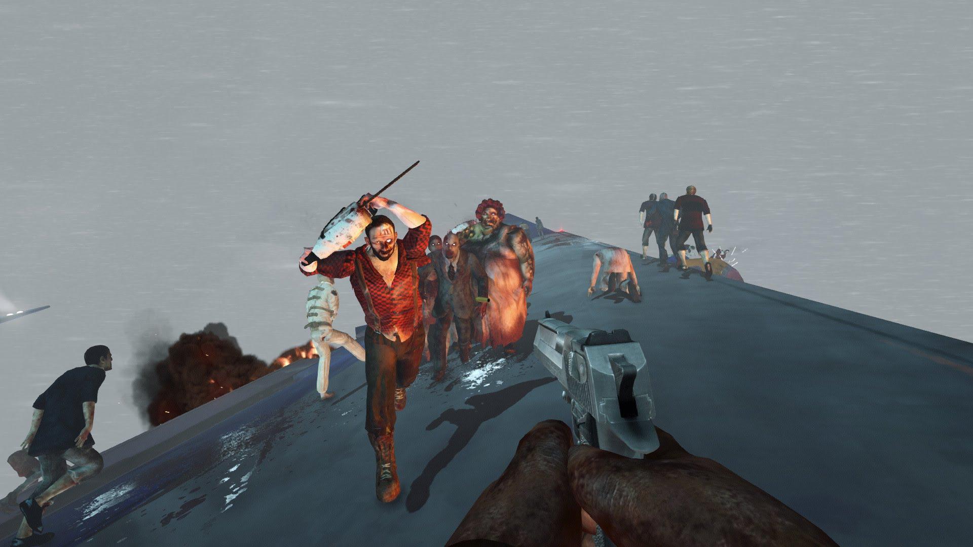 zombie.w.samolocie.3