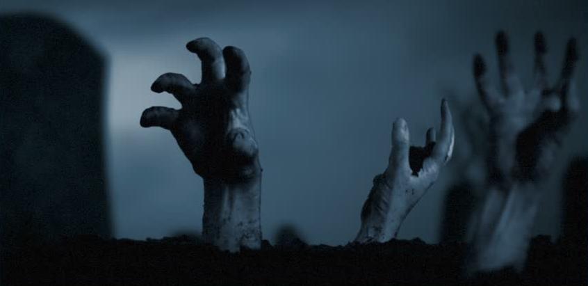 Zombie.Rising
